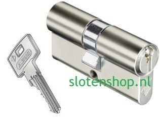 EA Pfaffenhain cilinder SKG**® vele uitvoeringen (GOEDE KEUZE)