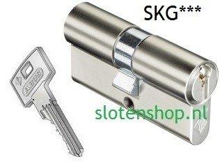 EA3 Pfaffenhain cilinder SKG3***® [nu -/-25%]