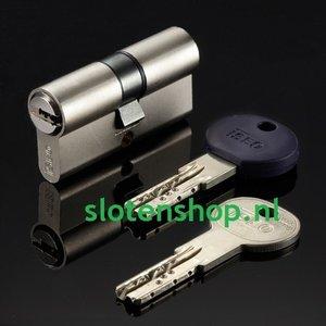 R7 ISEO cilinder (keersleutel) SKG***®