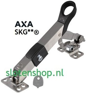 AXA combi-uitzetter SKG**®