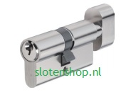 Economy knopcilinder KN3030