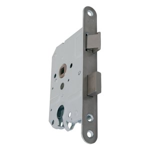Binnendeursloten Safe & Secure