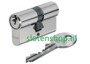Economy cilinder 30/30