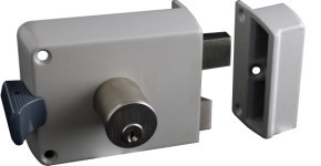 SKG2 oplegslot doorn 50 of 60mm