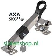 Afsluitbare AXA combi-uitzetter SKG**