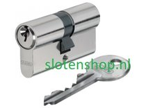 Abus economy cilinder 30/30